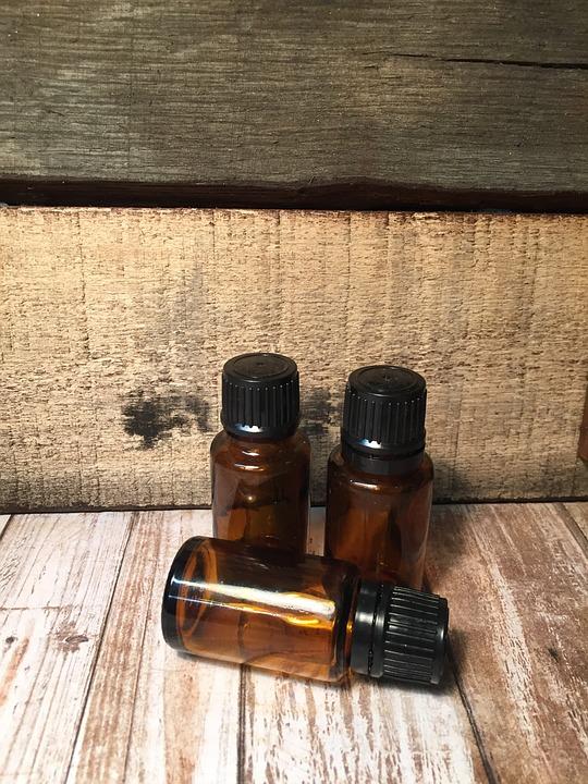 Aromatipps für die Erkältungszeit
